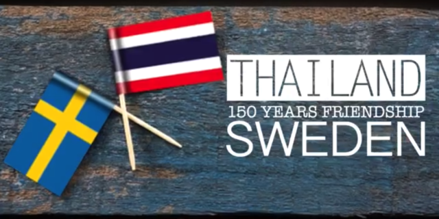 thaiswed.png